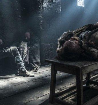 Рецензия на 6 серию 7 сезона «Игры престолов» в одном абзаце