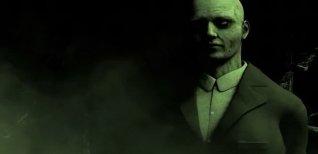 The Eldritch Cases: Dagon. Видео #1