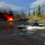 Скриншот GunFleet – Изображение 2