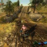 Скриншот Pure