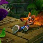 Скриншот Crash Bandicoot N. Sane Trilogy – Изображение 9