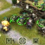 Скриншот Battle of WWII