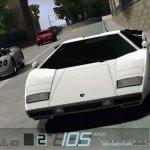 Скриншот Gran Turismo (2009) – Изображение 1