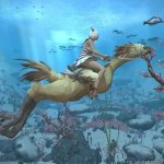 Скриншот Final Fantasy 14: Stormblood – Изображение 56