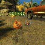 Скриншот Smash Cars – Изображение 40