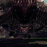 Скриншот RaiderZ Broken Silence