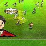 Скриншот Inazuma Eleven Strikers – Изображение 19