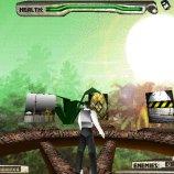 Скриншот SoulTrap