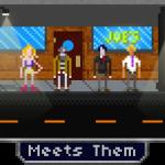 Скриншот City Quest – Изображение 4
