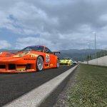 Скриншот GTR: FIA GT Racing Game – Изображение 114
