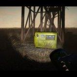 Скриншот Grave – Изображение 3