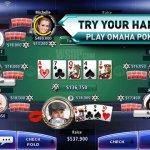 Скриншот World Series of Poker By Electronic Arts – Изображение 3