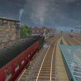 Скриншот Trainz 2010: Settle and Carlisle – Изображение 1