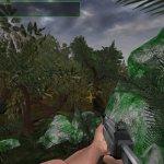 Скриншот Poacher – Изображение 32