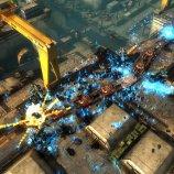 Скриншот X-Morph: Defense – Изображение 8