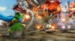 Рецензия на Hyrule Warriors. Обзор игры - Изображение 9