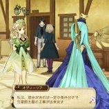 Скриншот Atelier Ayesha: Alchemist of the Ground of Dusk – Изображение 6