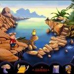 Скриншот Pong Pong's Learning Adventure: The Lost World – Изображение 10