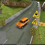 Скриншот Trabi Racer – Изображение 16