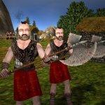 Скриншот Highland Warriors – Изображение 28