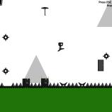 Скриншот Kelp – Изображение 3