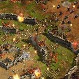 Скриншот Ministry of War – Изображение 9