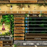 Скриншот Virtual Villagers: Chapter 4 - The Tree of Life