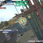 Скриншот Gunblade NY & LA Machineguns Arcade Hits Pack – Изображение 14