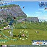 Скриншот Golfstar – Изображение 9