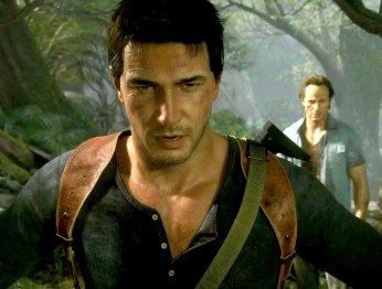 Сценарист фильма Uncharted: все написано под рейтинг R, игры за бортом