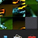 Скриншот Slidix – Изображение 4