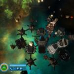 Скриншот Beyond Sol – Изображение 7