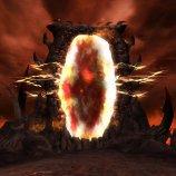Скриншот The Elder Scrolls IV: Oblivion – Изображение 8