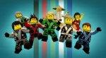LEGO Battles: Ninjago продолжат на 3DS и PS Vita - Изображение 3