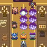 Скриншот Swap Cops