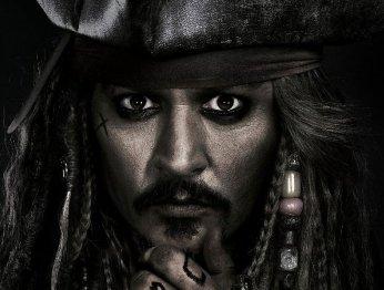 Что не так с фильмом «Пираты Карибского моря: Мертвецы не рассказывают