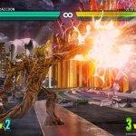 Скриншот Marvel vs. Capcom: Infinite – Изображение 31