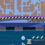 Скриншот DodoGo! Robo – Изображение 5