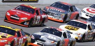 NASCAR: The Game 2011. Видео #1