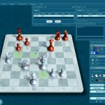 Скриншот Chessmaster 10th Edition – Изображение 15