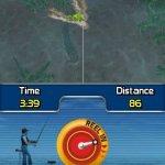 Скриншот Big Bass Arcade – Изображение 35