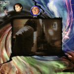 Скриншот Psychic Detective – Изображение 3
