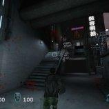 Скриншот Yakuza Revenge