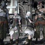 Скриншот Final Fantasy XIV: Heavensward – Изображение 29