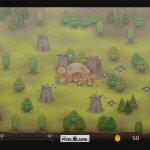 Скриншот PixelJunk Monsters – Изображение 4
