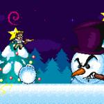 Скриншот Angry Video Game Nerd Adventures – Изображение 4