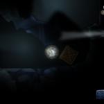 Скриншот Fjall – Изображение 14