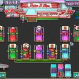 Скриншот Roller Rush