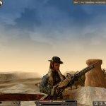 Скриншот Rush Online – Изображение 18