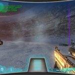 Скриншот Terra: Formations – Изображение 25